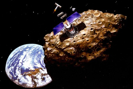 asteroid_resourses