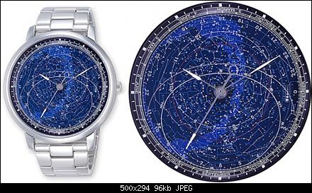 citizen-astrodea-star-map-watch
