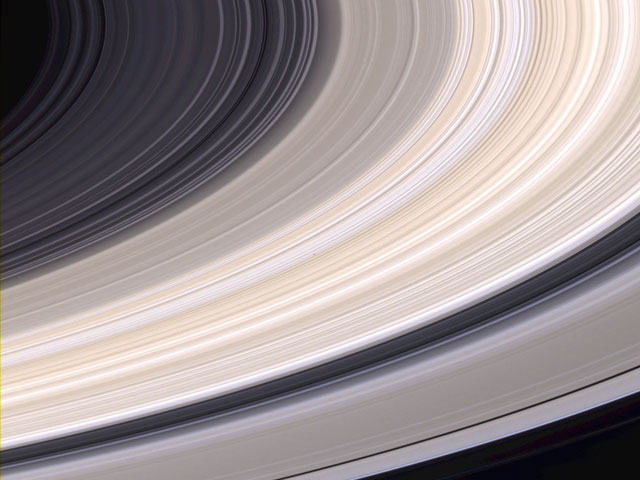 colorrings_cassini