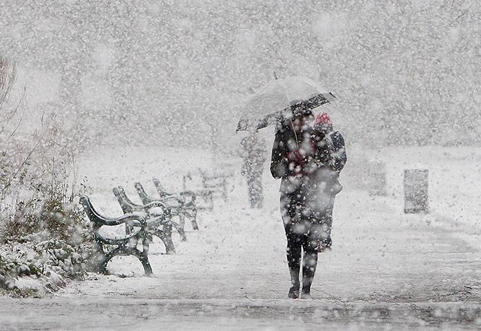 Snow-in-Scotland-Britain-003