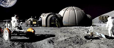 baza-na-lune_3