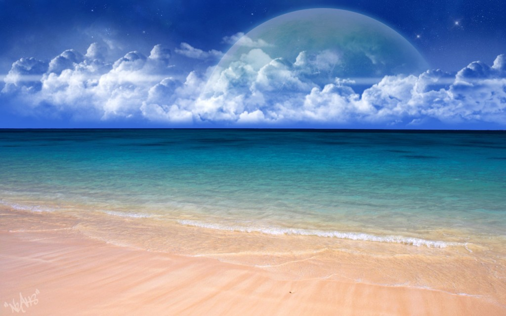 ocean_view_hd_widescreen_wallpaper_1280x800