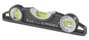 fatmax_level